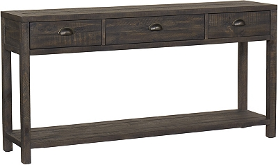 Coleford Sofa Table