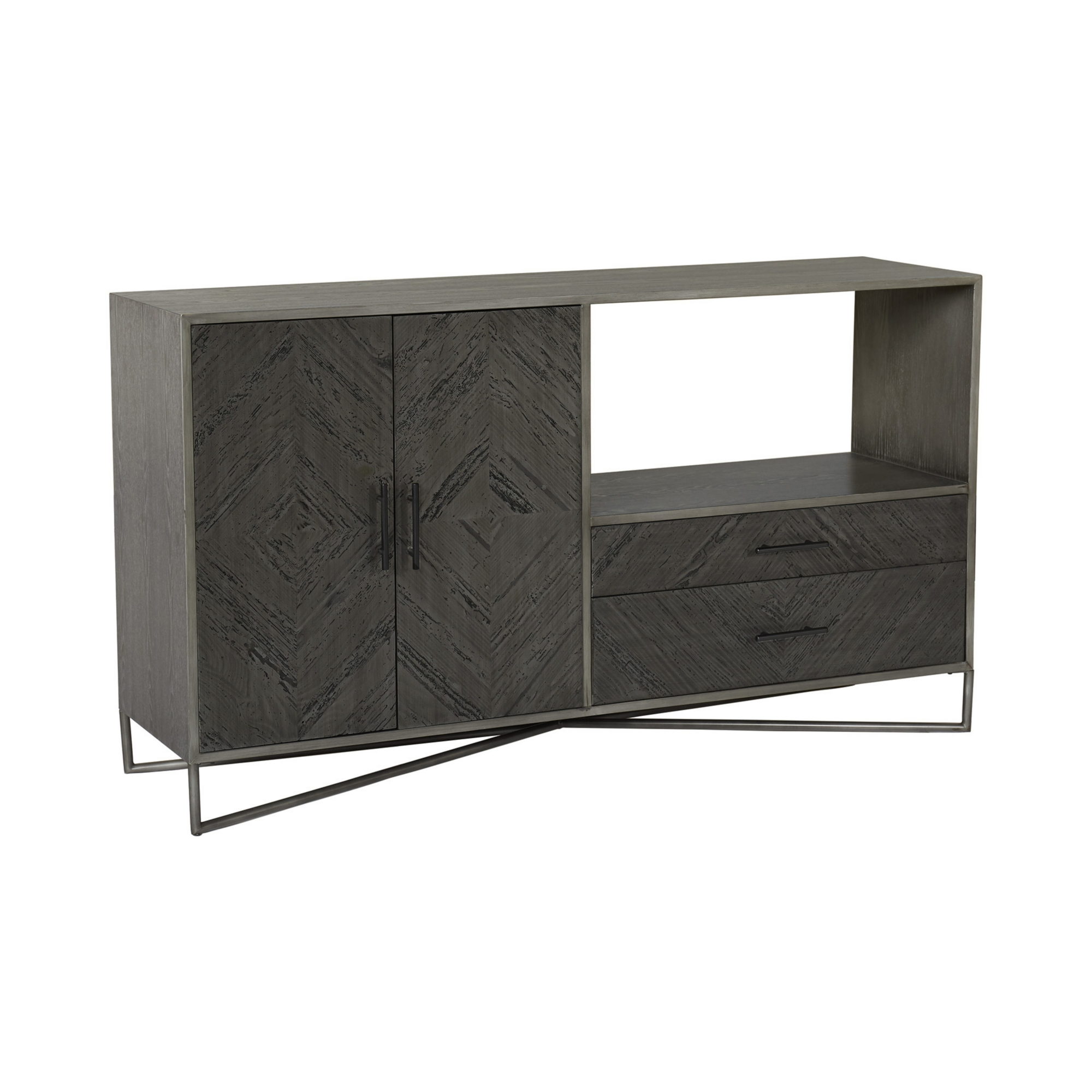 Kori Entertainment Console Find The Perfect Style Havertys