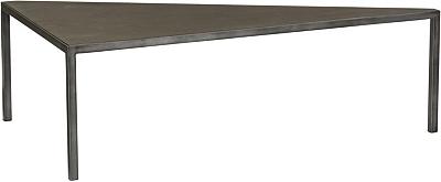 Kori Cocktail Table - Cork