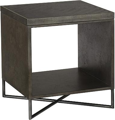 Kori End Table
