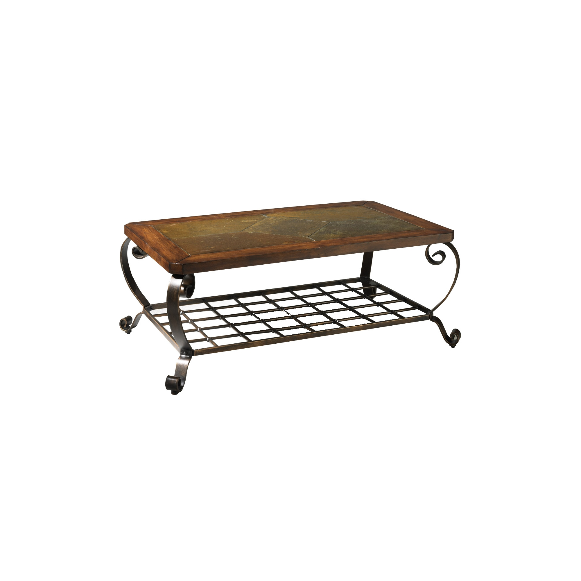 occasional tables havertys kitchen tables