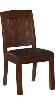 Conley Desk Chair
