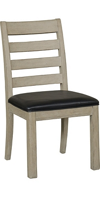 Grayson Desk Chair