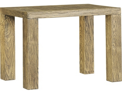 Montage End Table | Tuggl