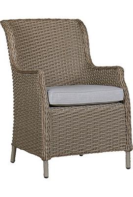 Shoreside Dining Chair | Tuggl