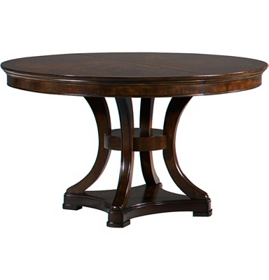 Astor Park Round Dining Table