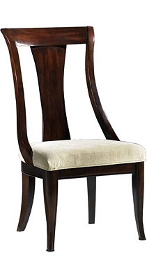 Astor Park Sling Dining Chair