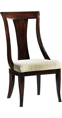 Astor Park Sling Dining Chair