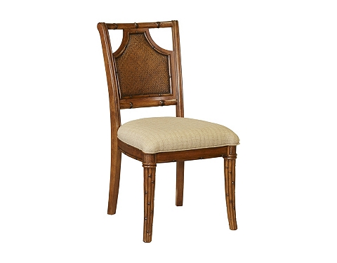 Main Antigua Dining Chair Image