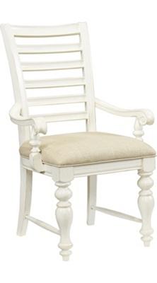 Newport Armchair