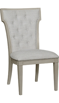 Hyde Park Dining Side Chair