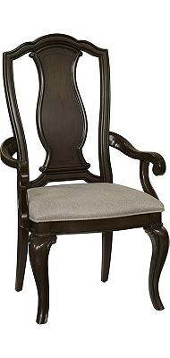 Lafayette Armchair