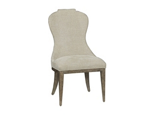 Dining Room Chairs In Wood Black Leather More Havertys