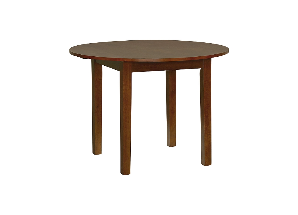 Clanton Table Find The Perfect Style Havertys
