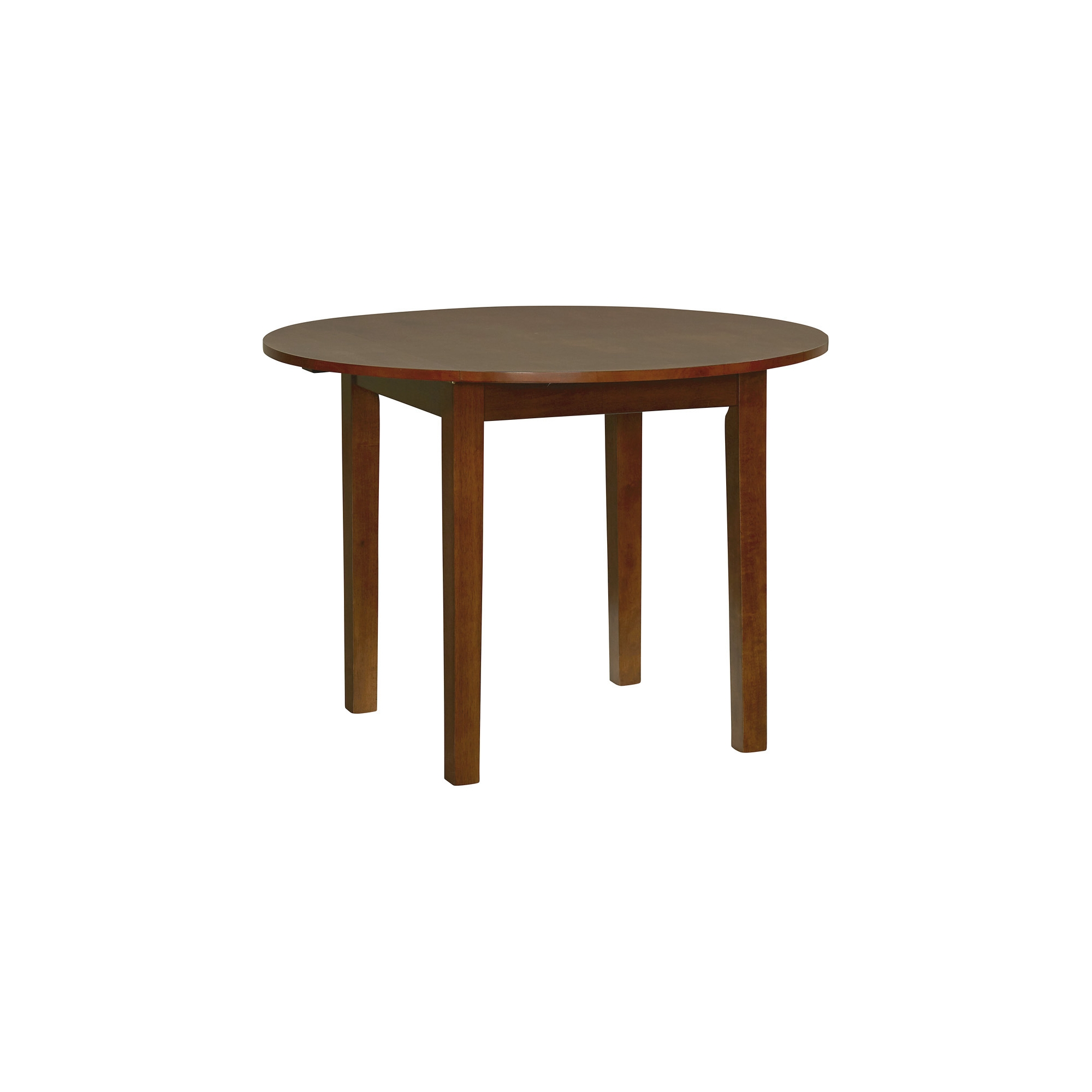 Tables greene s amish furniture part 2 - 1