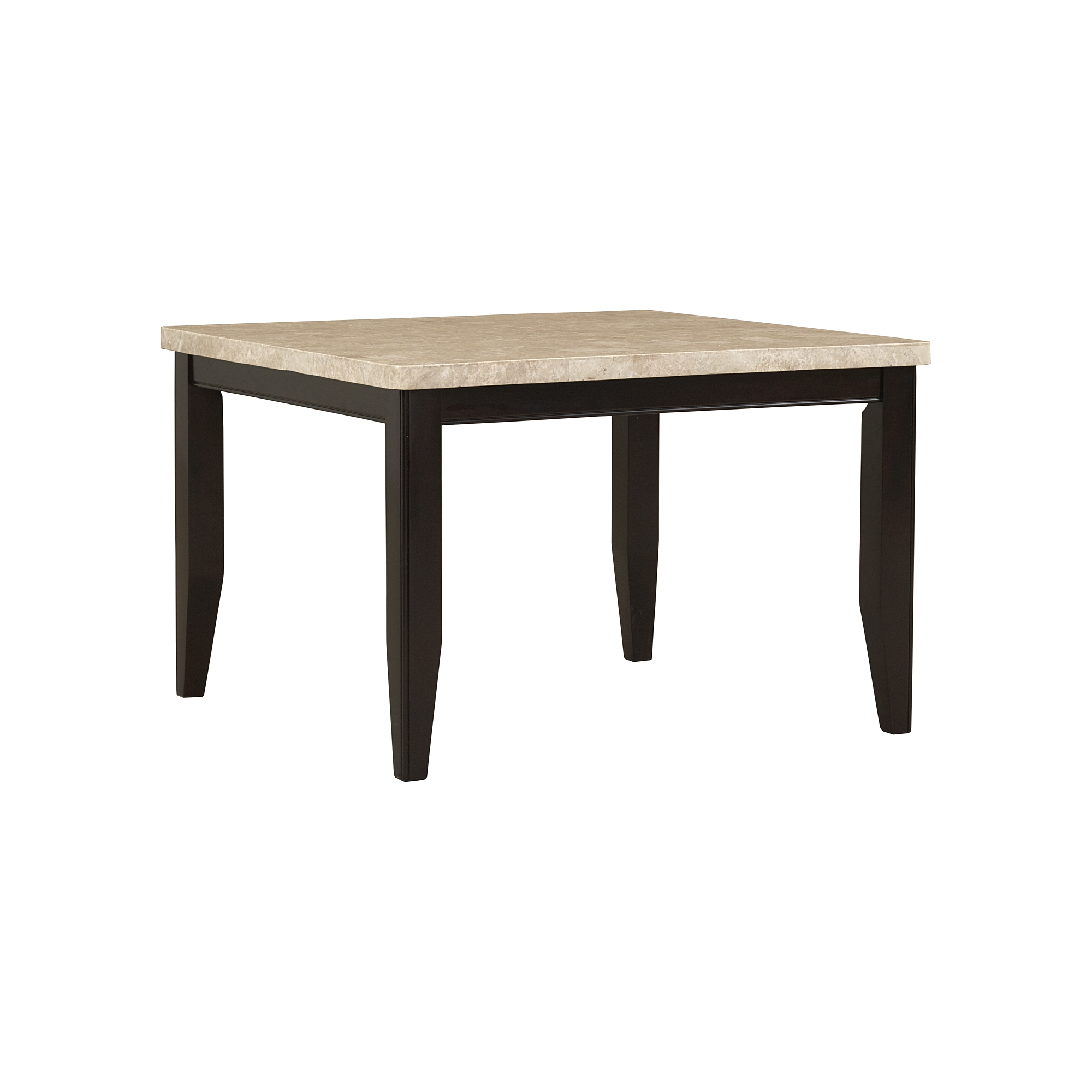 dining tables. dining tables  havertys
