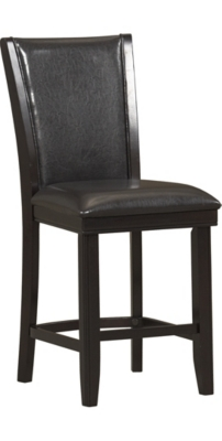Main Whitney Counter Height Chair Image