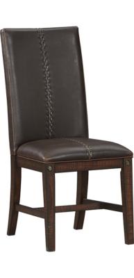 Main Arden Ridge Parsons Chair Image