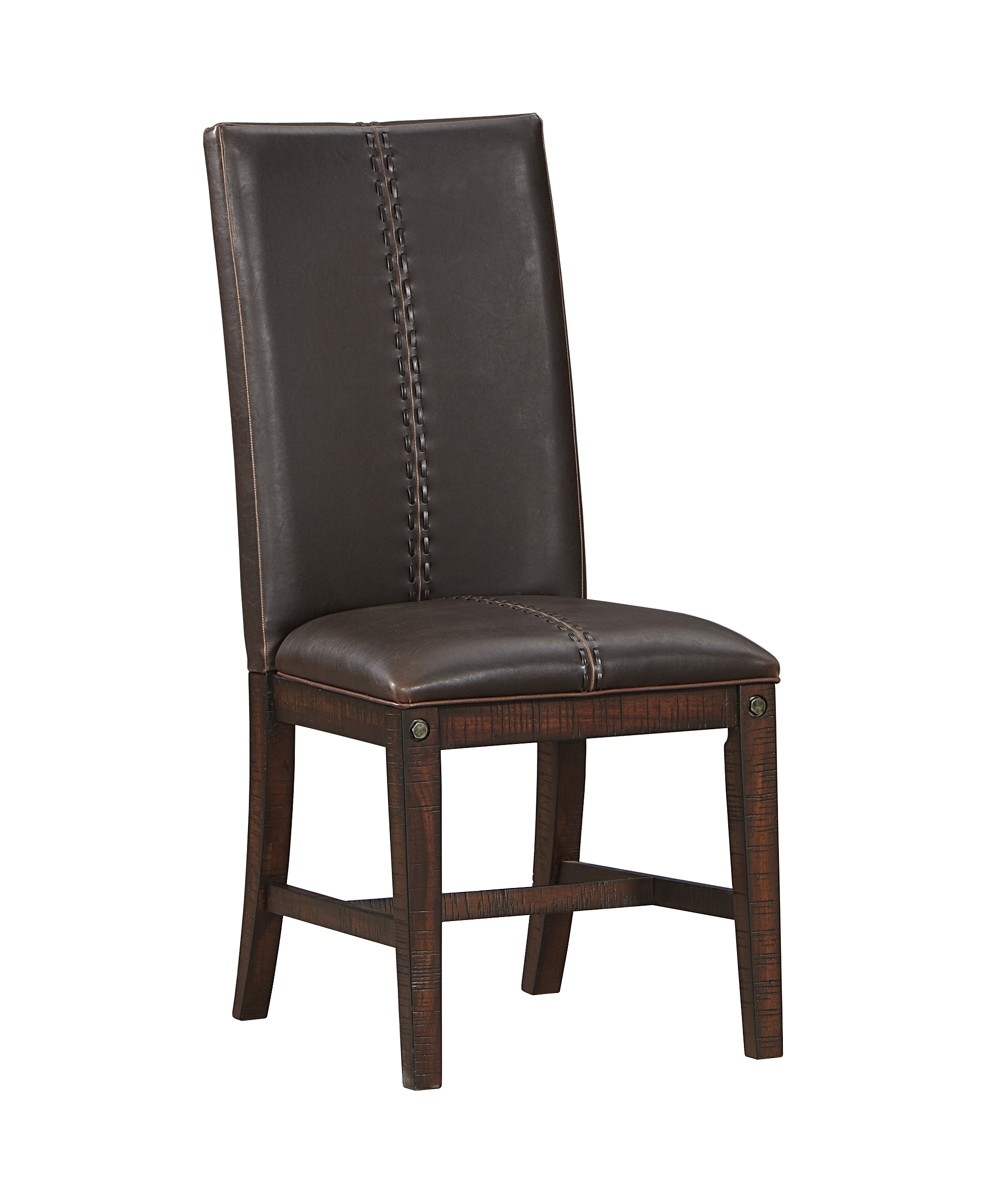 Arden Ridge Parsons Chair
