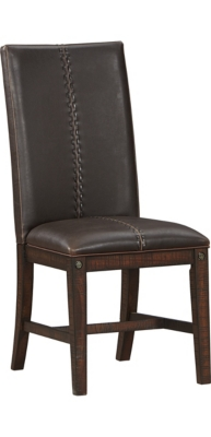 Exceptionnel Arden Ridge Parsons Chair