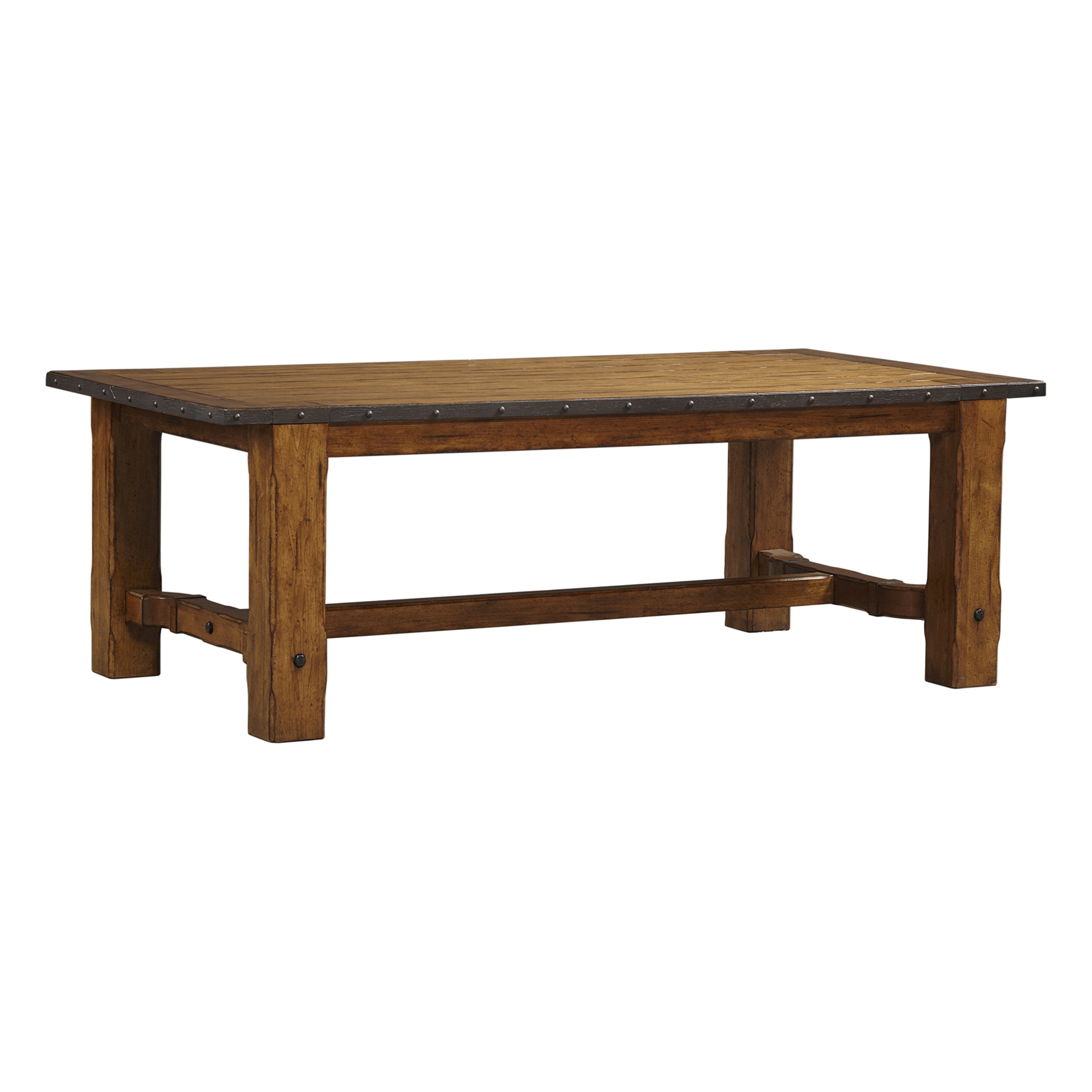Fresh Round Dining Table Havertys Light Of Dining Room