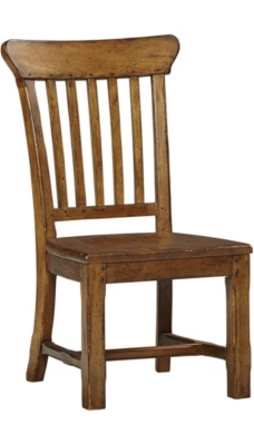Main Hanover Dining Chair Image