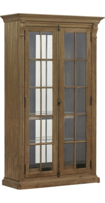 Avondale Display Cabinet