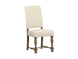 09a1d4e2c9d27 Dining Room Chairs in Wood