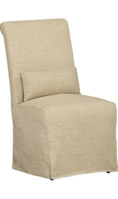 Main Mariah Parsons Chair Image