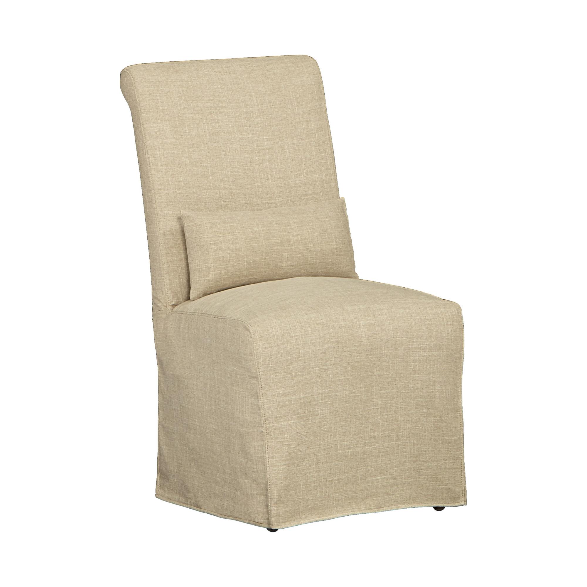 Parsons Chairs   Havertys. Parsons Arm Chair. Home Design Ideas