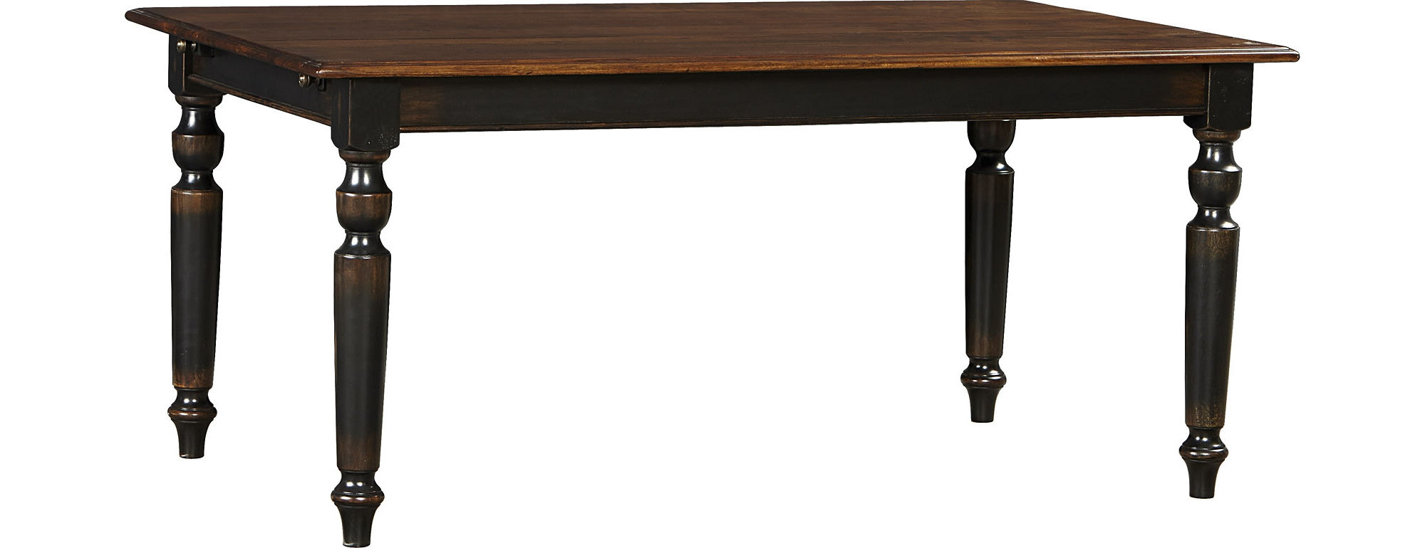 logan circle dining table | havertys Circular Dining Table