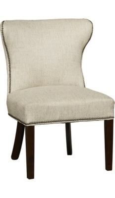 Main Blair Parsons Chair Image ...