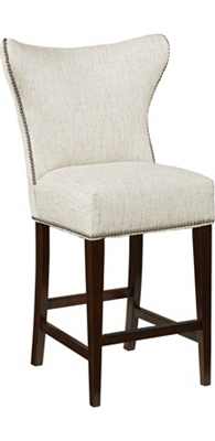 Blair Stool Find The Perfect Style Havertys