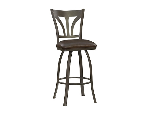 larue stool havertys