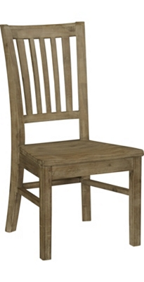 Sherman Dining Chair