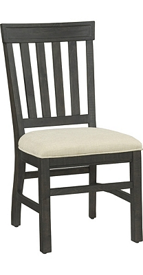 Blue Ridge Dining Chair