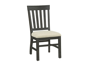 blue ridge dining chair find the perfect style havertys