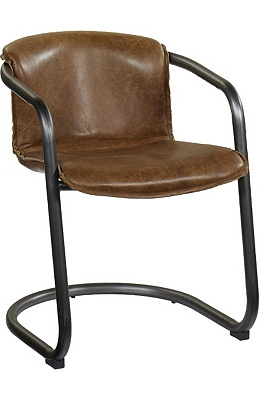 Chamblee Dining Chair