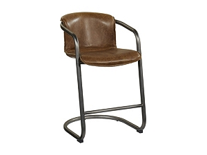 Chamblee Stool Find The Perfect Style Havertys
