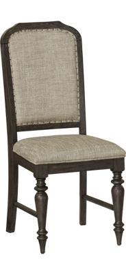 Weston Dining Chair  sc 1 st  Havertys & Dining Room Chairs in Wood Black Leather u0026 More | Havertys