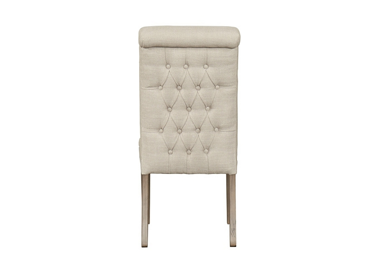 Fabulous Lawton Parsons Chair Find The Perfect Style Havertys Caraccident5 Cool Chair Designs And Ideas Caraccident5Info