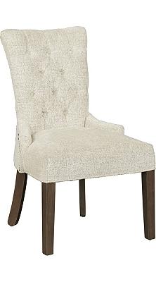Willa Parsons Chair