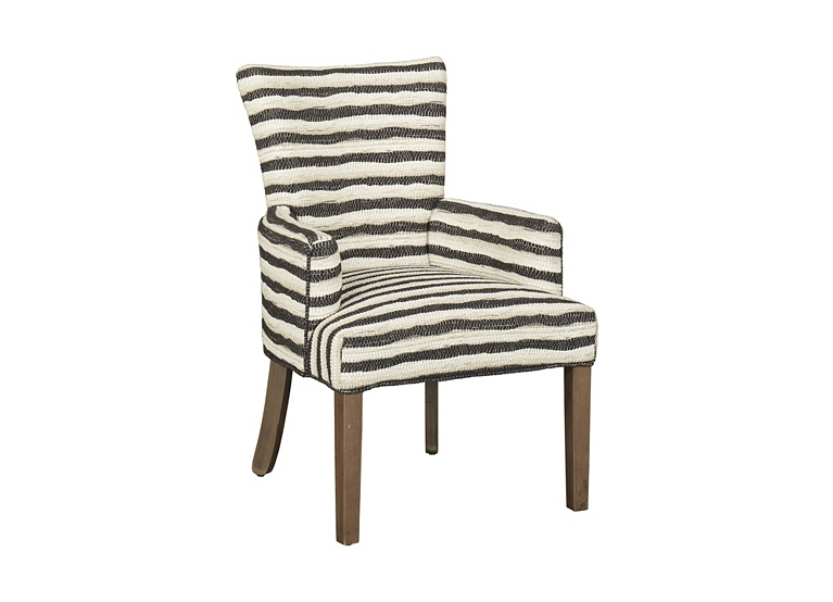 Remarkable Reagan Parsons Chair Find The Perfect Style Havertys Creativecarmelina Interior Chair Design Creativecarmelinacom