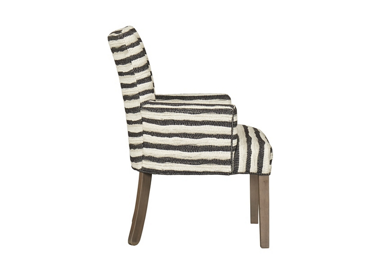 Groovy Reagan Parsons Chair Find The Perfect Style Havertys Creativecarmelina Interior Chair Design Creativecarmelinacom
