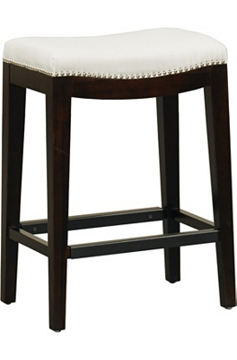 Stockton Stool Find The Perfect Style Havertys