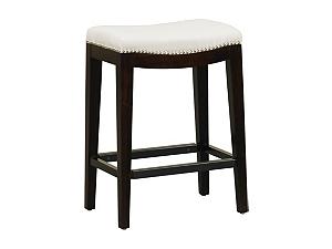 Cool Stockton Stool Creativecarmelina Interior Chair Design Creativecarmelinacom