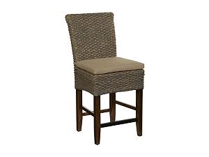 Barstools In Wood Black Brown Fabric Amp More Havertys