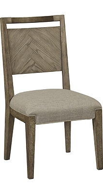 Studio 17 Dining Chair