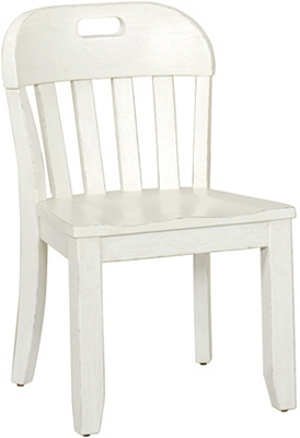 Briar Lake Dining Side Chair