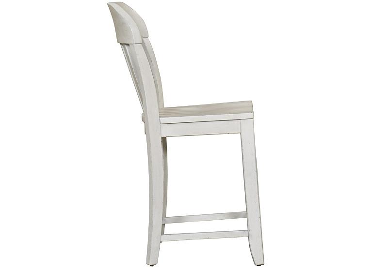 Phenomenal Briar Lake Stool Find The Perfect Style Havertys Inzonedesignstudio Interior Chair Design Inzonedesignstudiocom